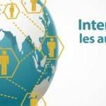 internet_et_moi