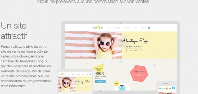 wix_store